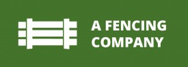 Fencing Ulooloo - Fencing Companies