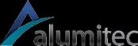 Fencing Ulooloo - Alumitec